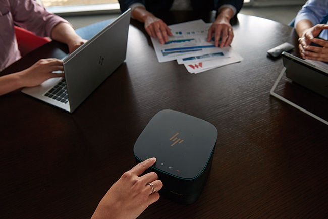 HP Elite Slice for Meeting Rooms G2