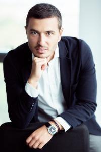 Domenico Maracci CA Technologies sicurezza del software