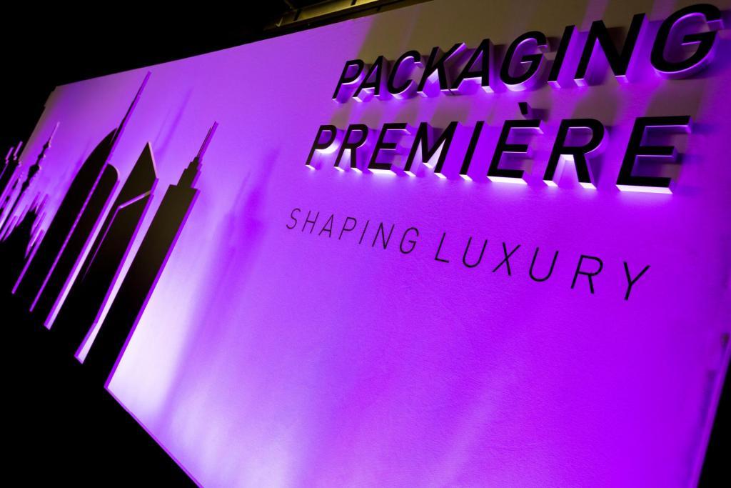 packaging premiere