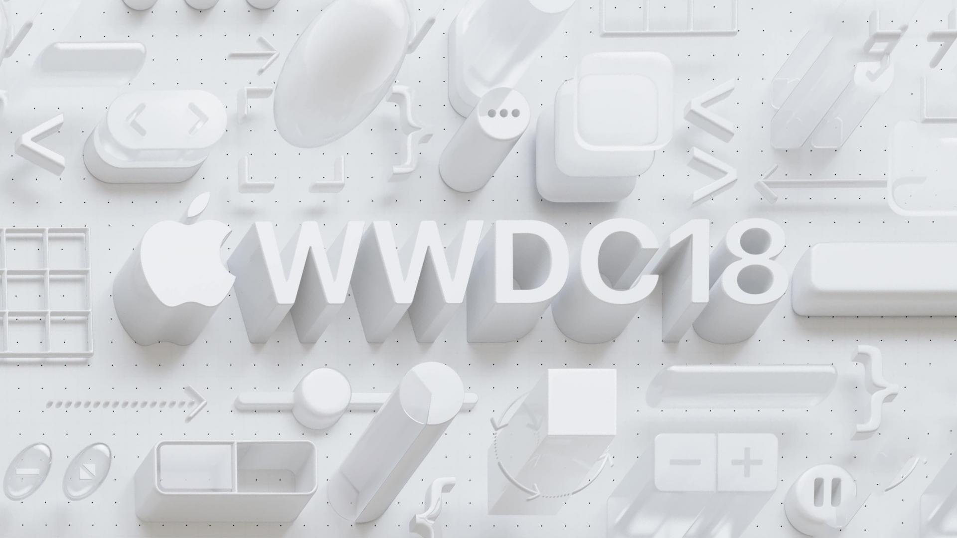 La Apple WWDC 2018 è il 4 giugno, come partecipare
