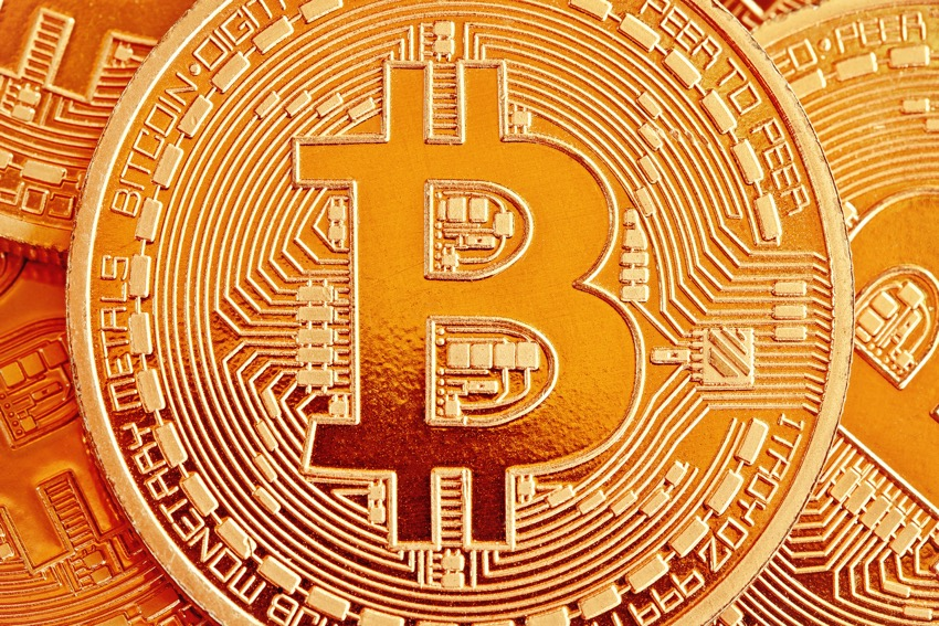 bitcoin come funziona