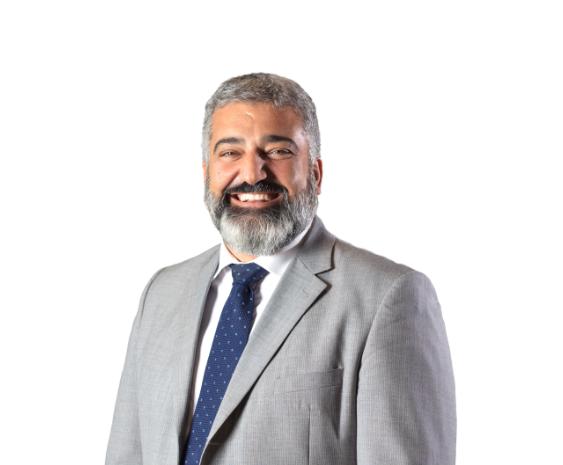 Mattia De Rosa Direttore della Divisione Cloud & Enterprise di Microsoft