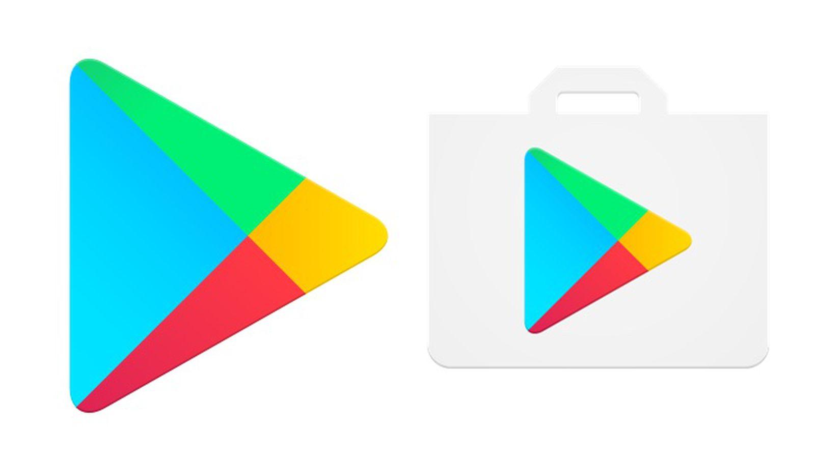 Google Play: rimborso entro 14 giorni per app e servizi acquistati