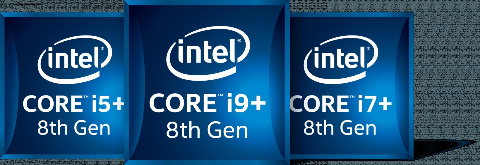 Processori Intel Core i9, giochi e editing video più veloci