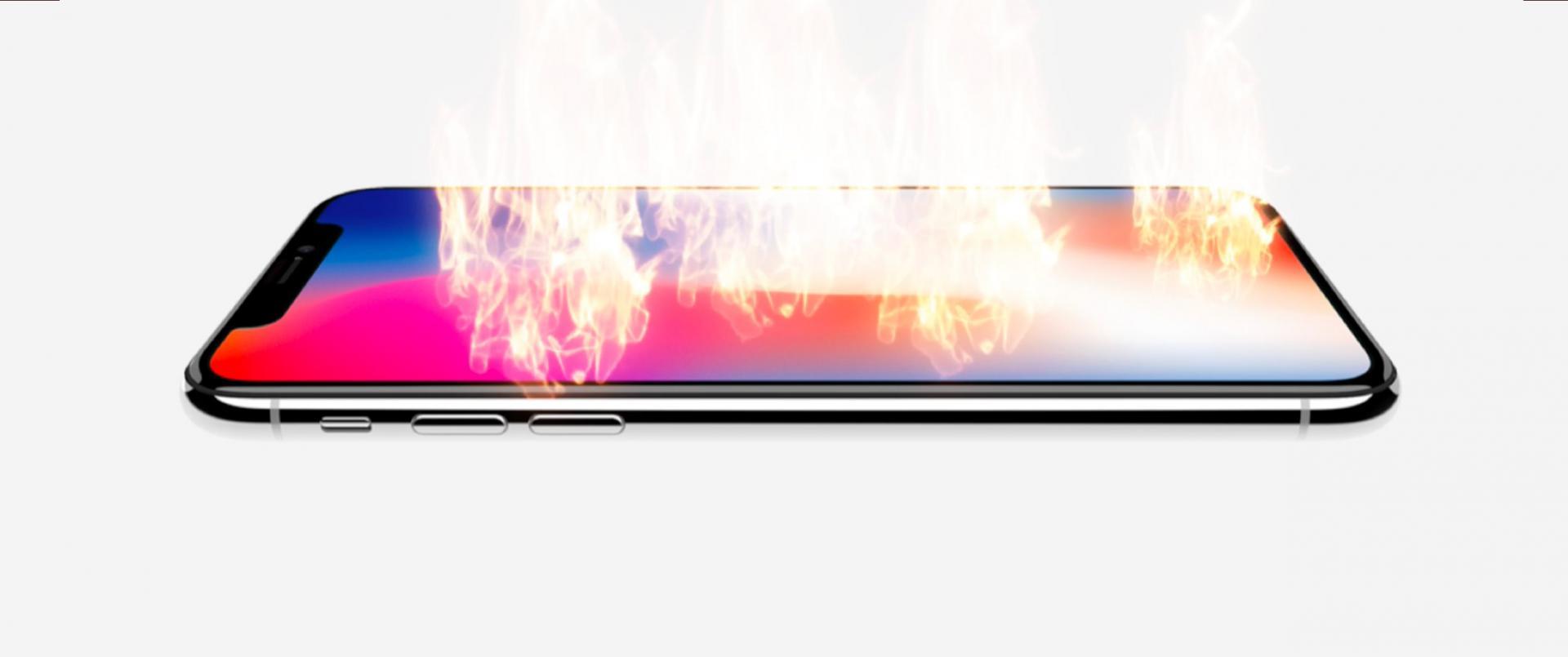 Apple ai dipendenti: non fate trapelare notizie sui prodotti, trapelato anche il memo