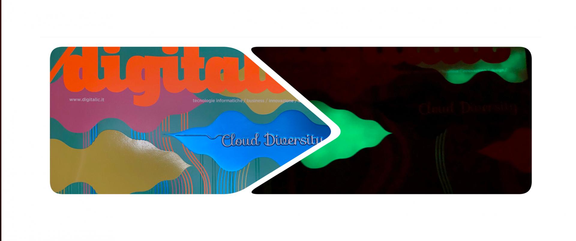 Digitalic n. 72 – Cloud Diversity