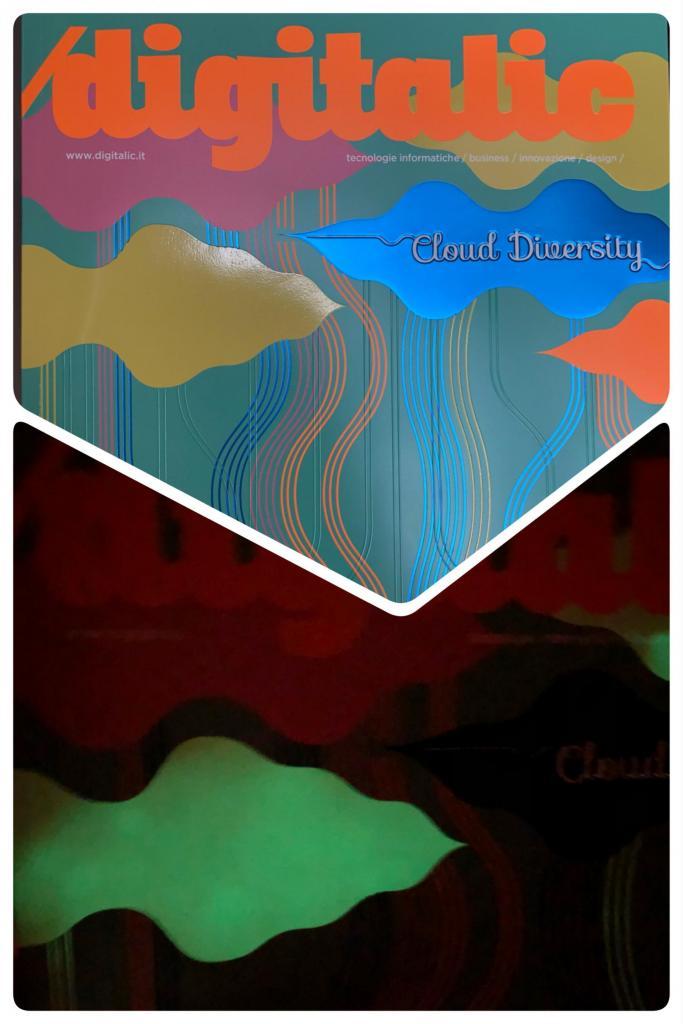 Digitalic-n-72-cloud-diversity