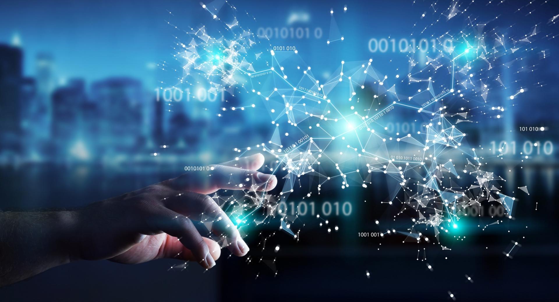 Lantech//Longwave : Cloud, strategie e opportune valutazioni