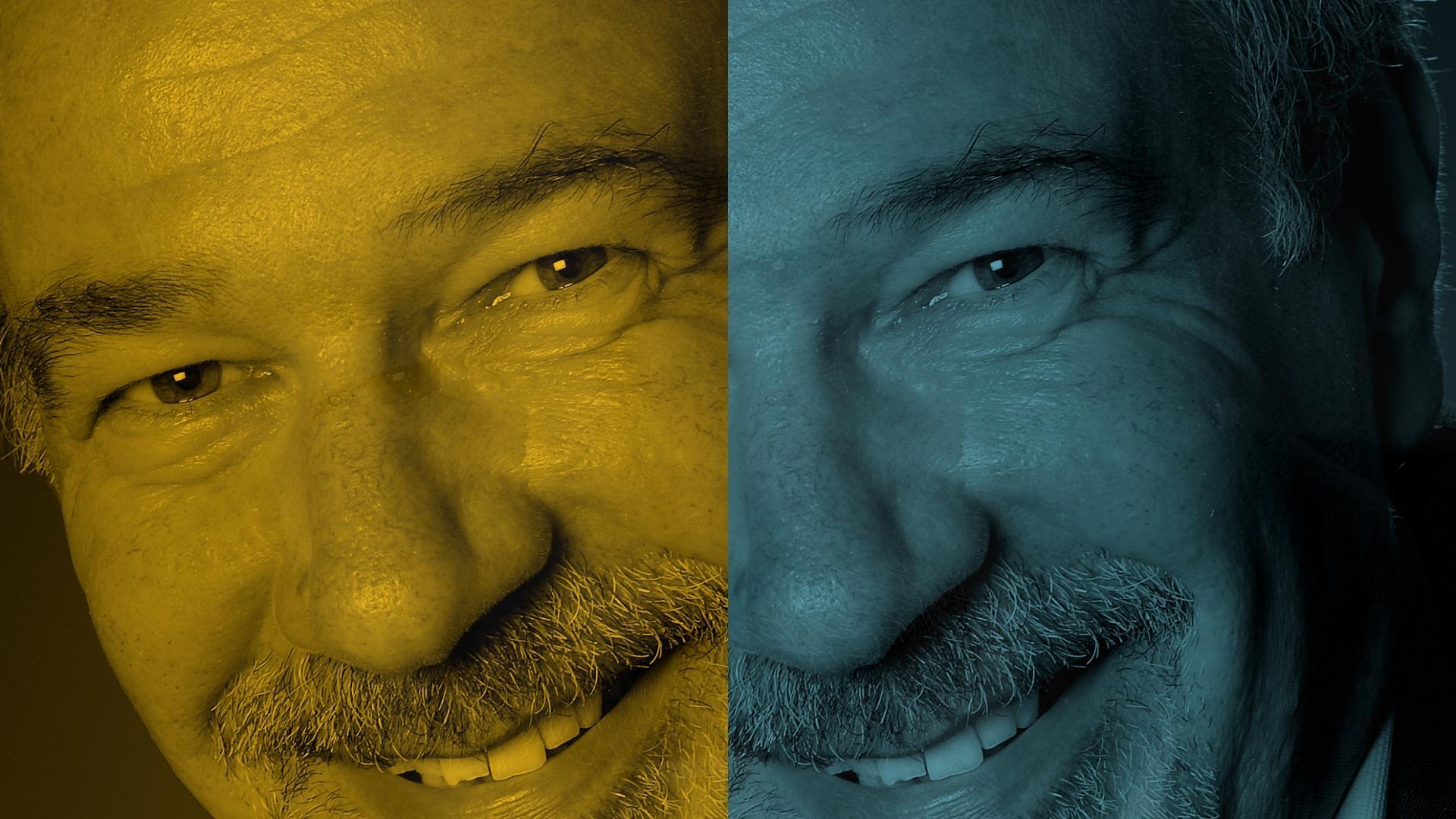 Scomparso Luca Bastia, il giornalista gentile che amava il Kendo