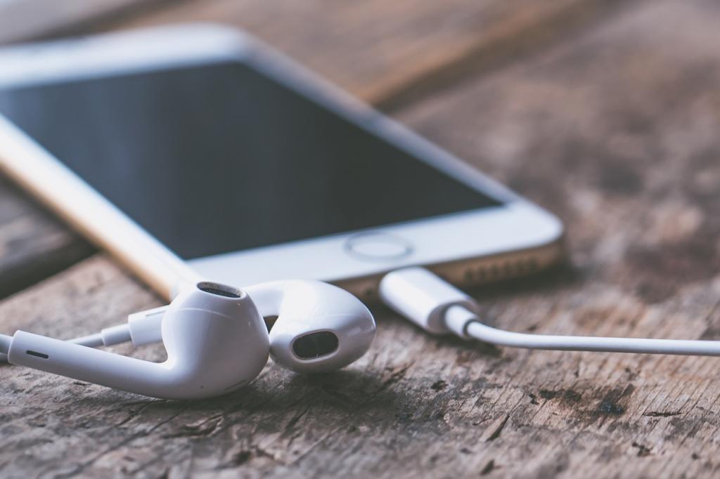 La musica in streaming cresce del 39%, i dati del settore