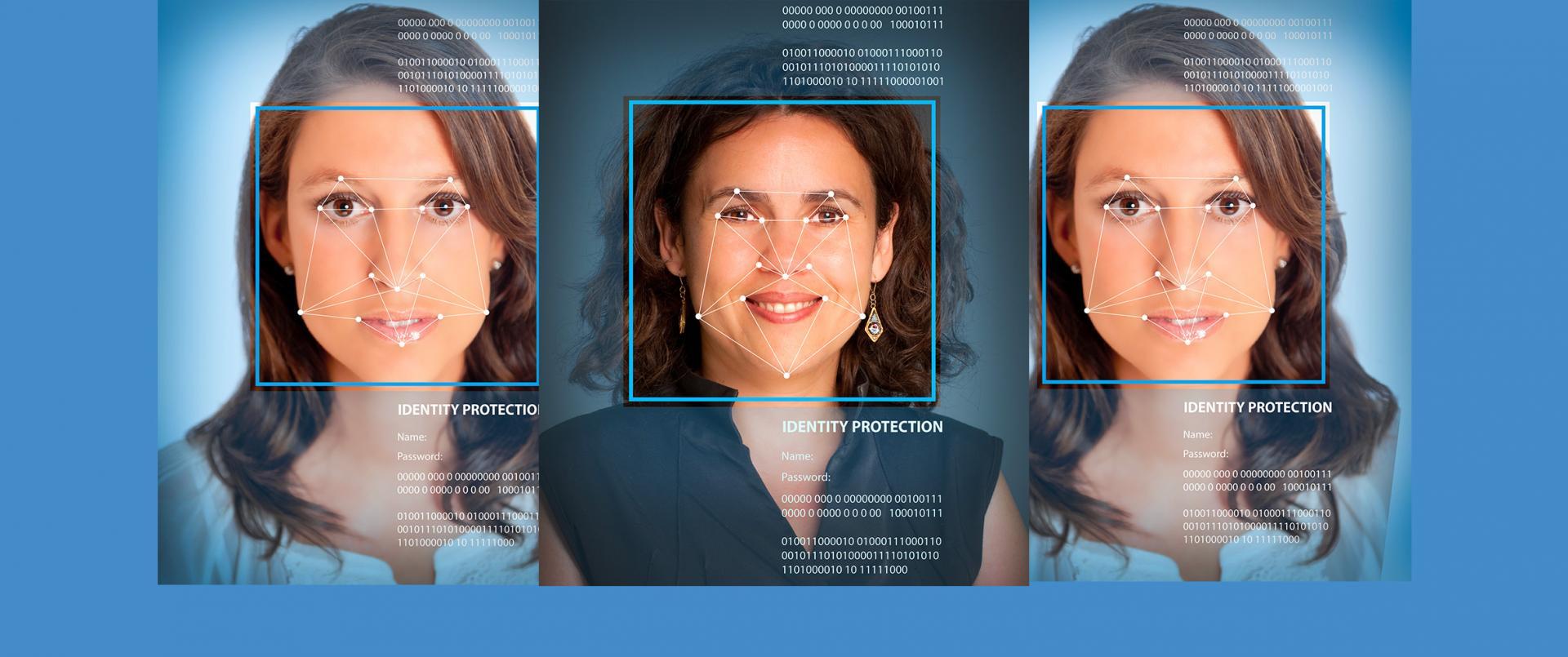 Riconoscimento facciale, Facebook ora chiede il consenso
