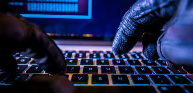 ad blocker google chrome malware