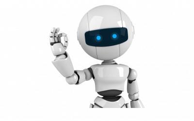 Amazon e il progetto segreto di un robot per la casa