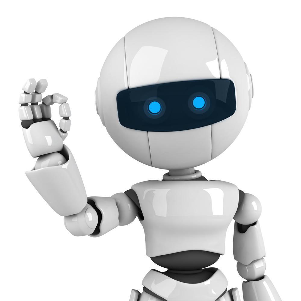 amazon robot casa