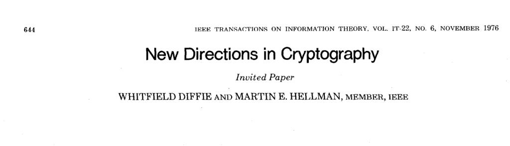 blockchain come funziona