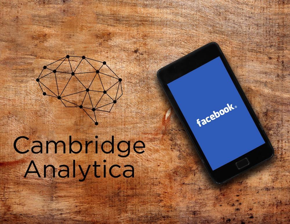 Facebook: 87 milioni di utenti coinvolti nel datagate, 214 mila italiani