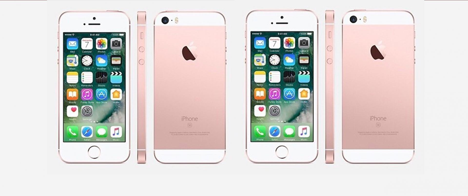 iPhone SE 2, caratteristiche e uscita dell'iPhone economico