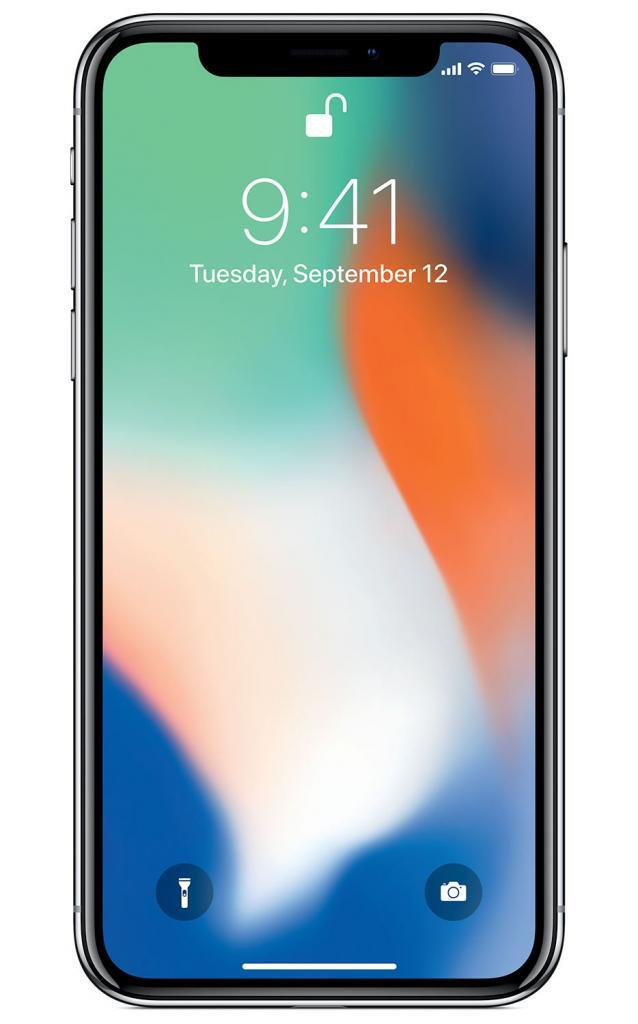 iphone del futuro