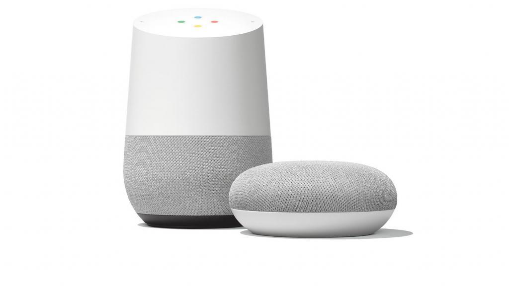 Google Assistant: Multiple Actions, Continued Conversation e voci più naturali