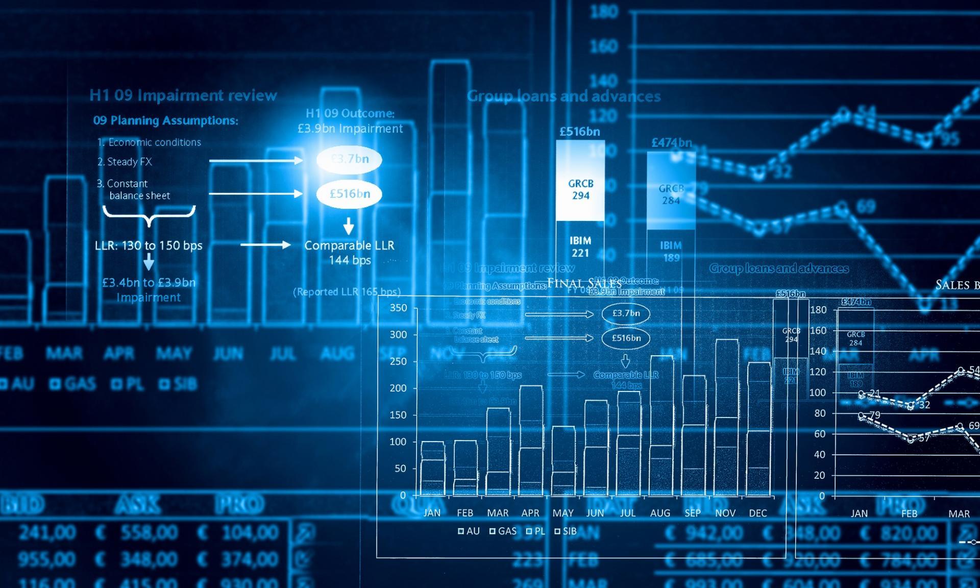 La spesa mondiale IT raggiungerà i $3,7 trilioni entro il 2018