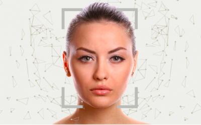 Riconoscimento facciale : come funziona