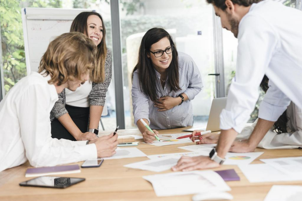 Accenture cloud first opportunità di lavoro carriera