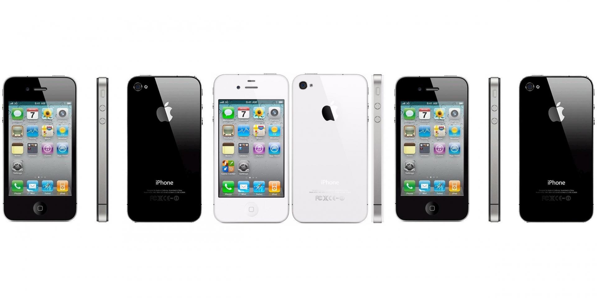 Apple vince: Samsung dovrà pagare 539 mln $ per aver copiato l'iPhone