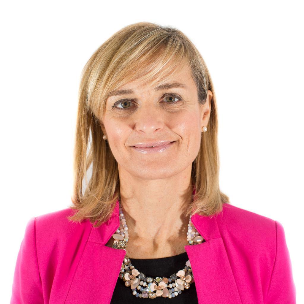 digital recruiting Clara Bez - HR Director Kelly Services Italia