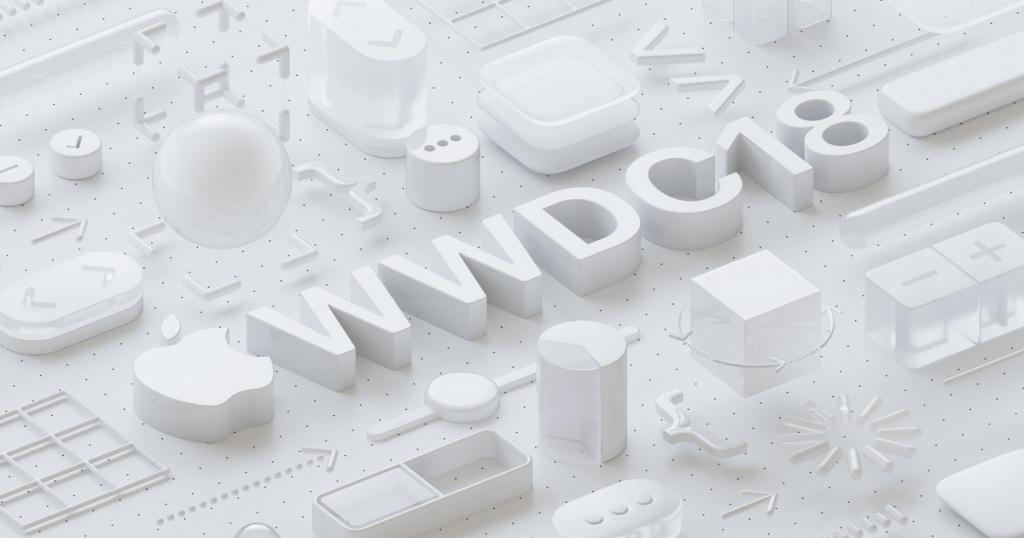WWDC 2018 cosa presenterà Apple