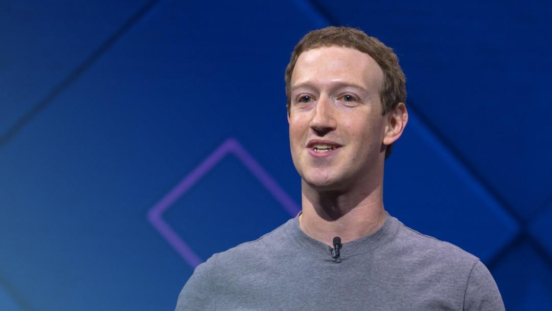Facebook F8 2018, quello che ci aspettiamo di vedere