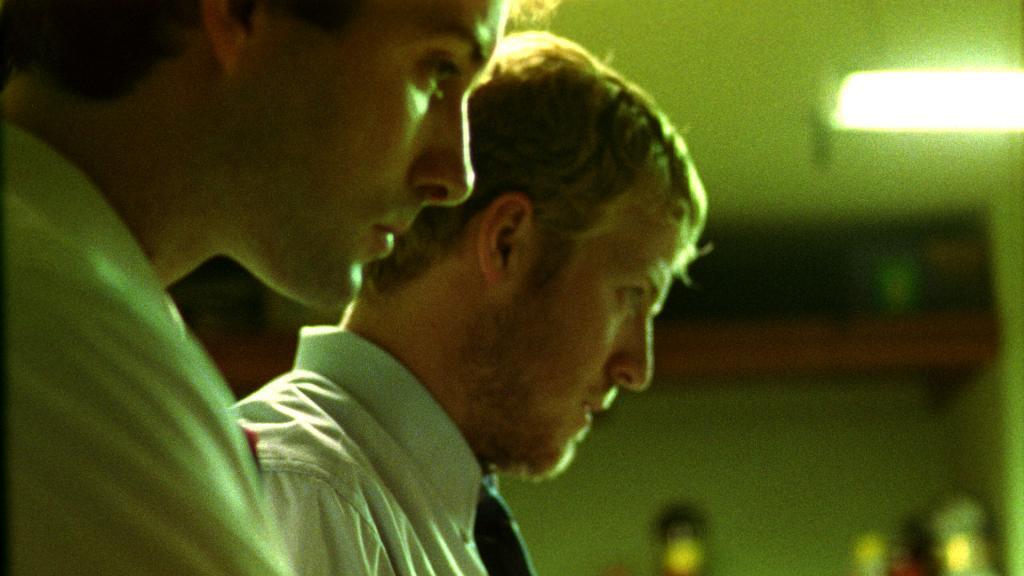 10 Film film imperdibili per chi ama la tecnologia