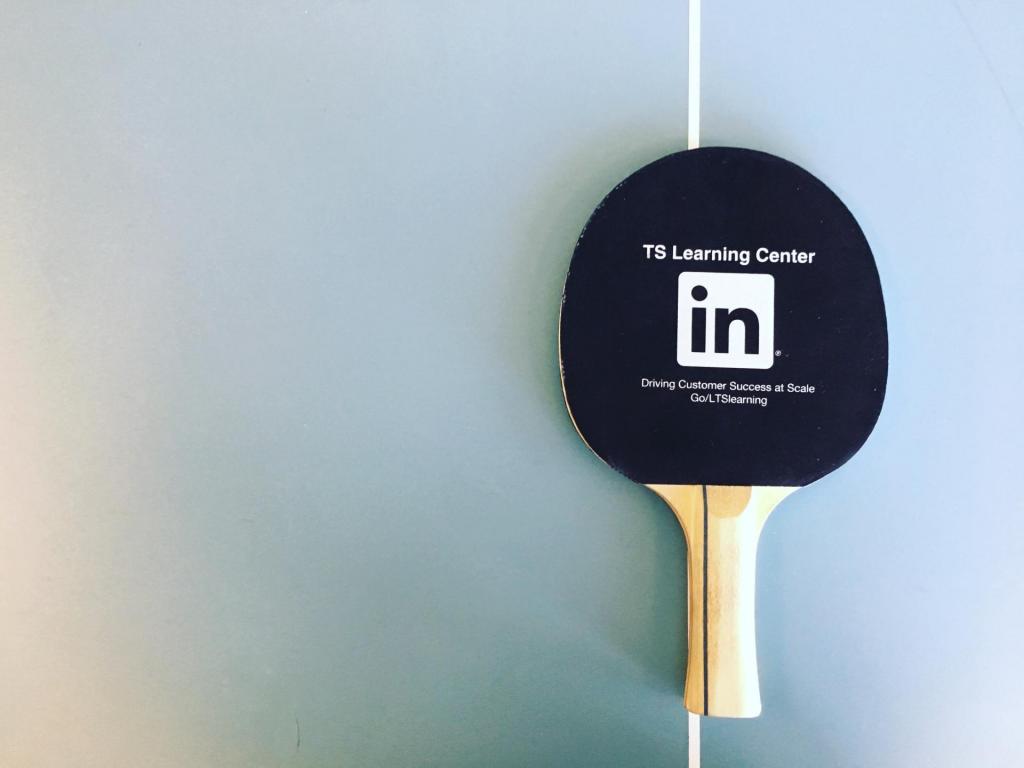 LinkedIN compie 15 anni