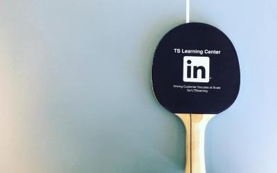 LinkedIn compie 15 anni, in Italia 11 milioni di utenti