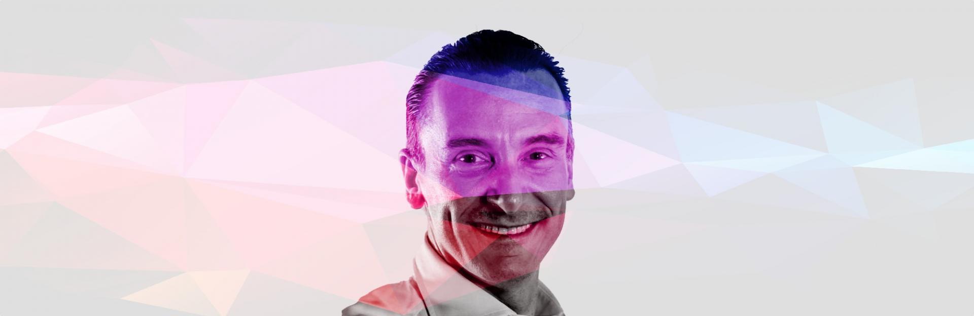 Marcelo De Santis (Pirelli) : trasformazione digitale, agilità e innovazione
