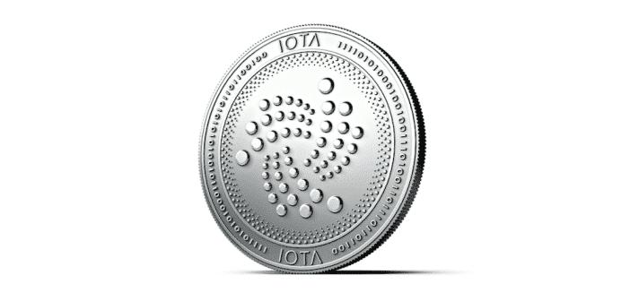Migliori criptovalute bitcoin cash