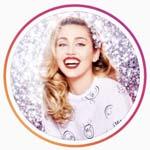 Profili Instagram più seguiti 2018