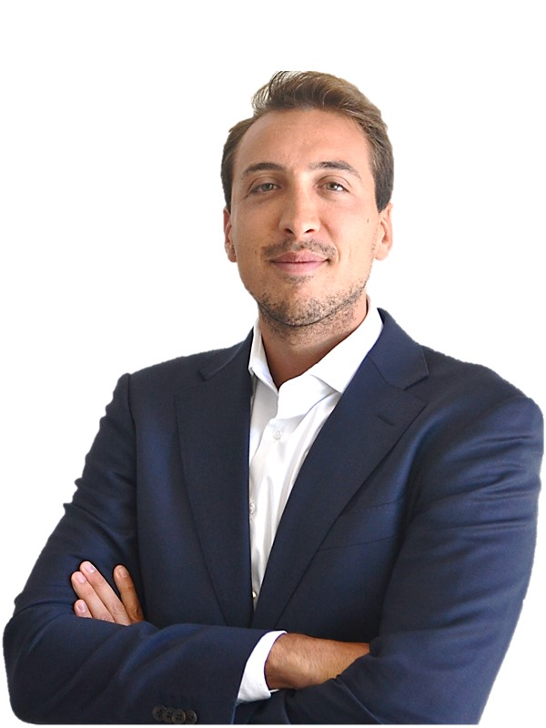 Roberto Marazzini, Head of Digital Innovation di The Adecco Group Italia digital recruiting