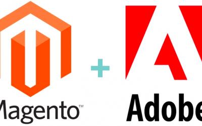 Adobe acquisisce Magento per $1,68 miliardi e punta all'e-commerce