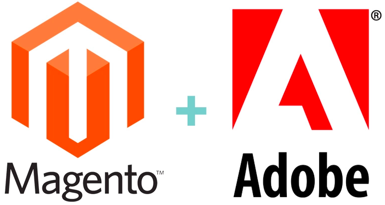 Adobe acquisisce Magento per $1,68 miliardi e punta all'e-commerce