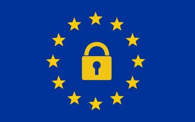 dopo il gdpr e-privacy europe