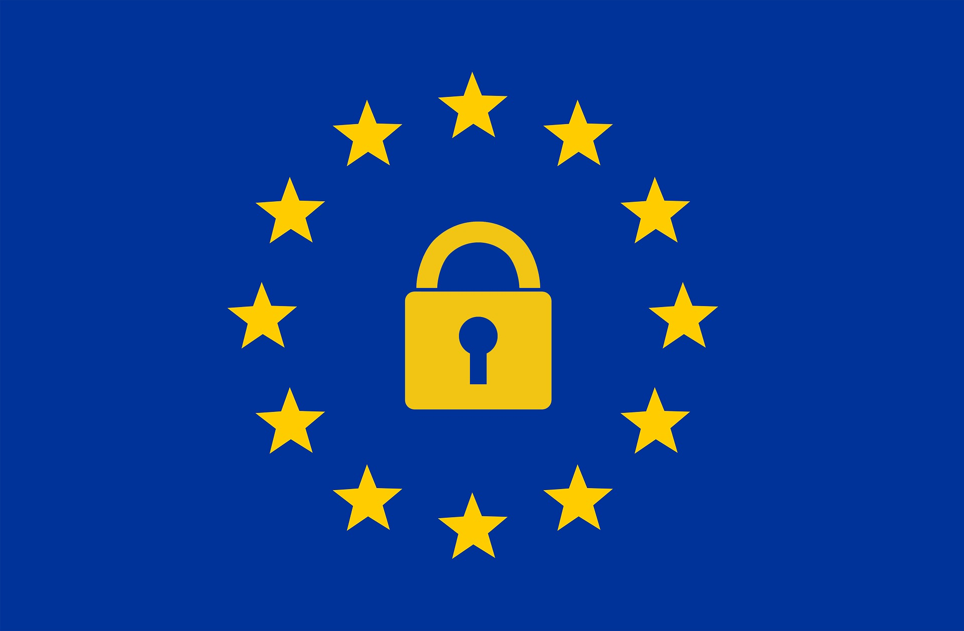ePrivacy: le nuove norme in arrivo dopo il GDPR