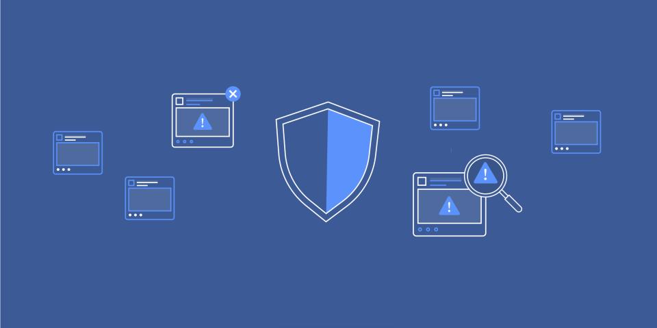 Account fasulli , Facebook ne ha chiusi 583 milioni nei primi 3 mesi 2018