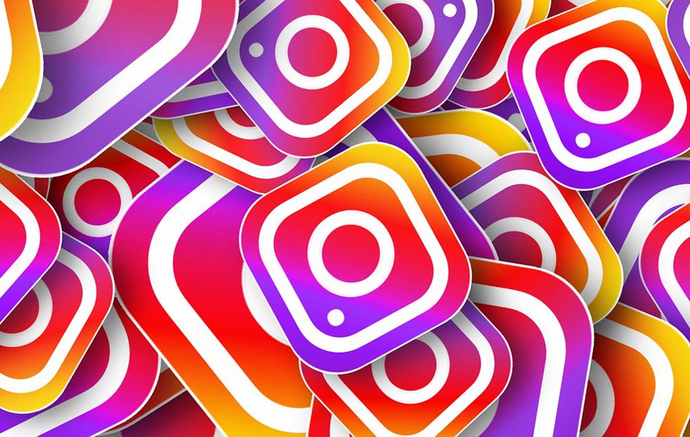 La musica nelle storie di Instagram, la nuova funzione