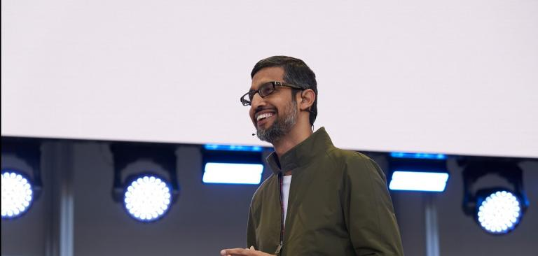 Digital Wellbeing Google contro la dipendenza da tecnologia