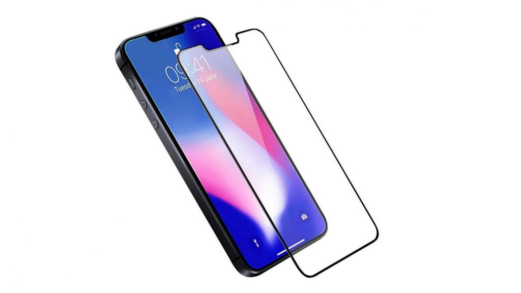 iPhone SE 2 caratteristiche