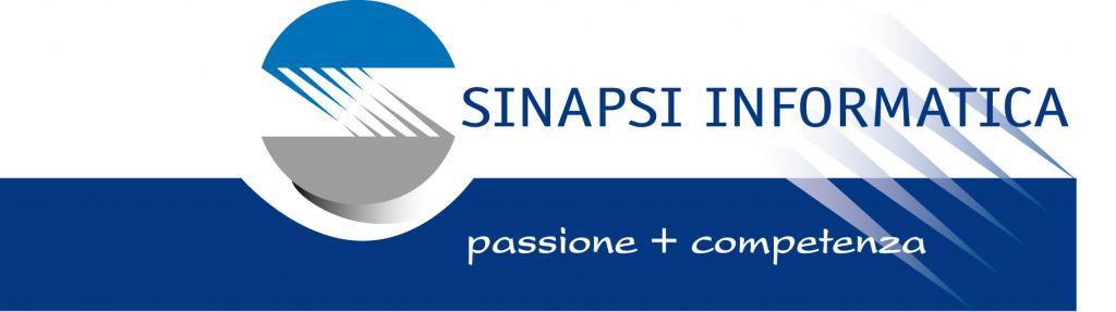 sinapsi informatica logo
