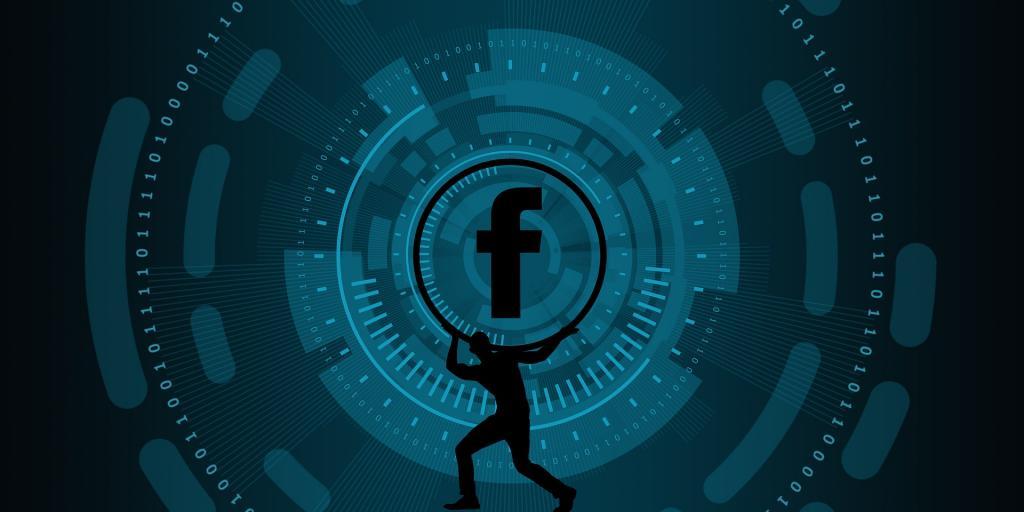 18 cose di cui facebook tiene traccia