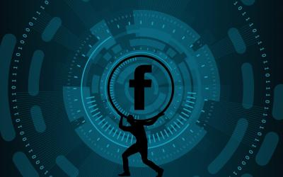 18 cose di cui Facebook tiene traccia (e che forse non sapevi)