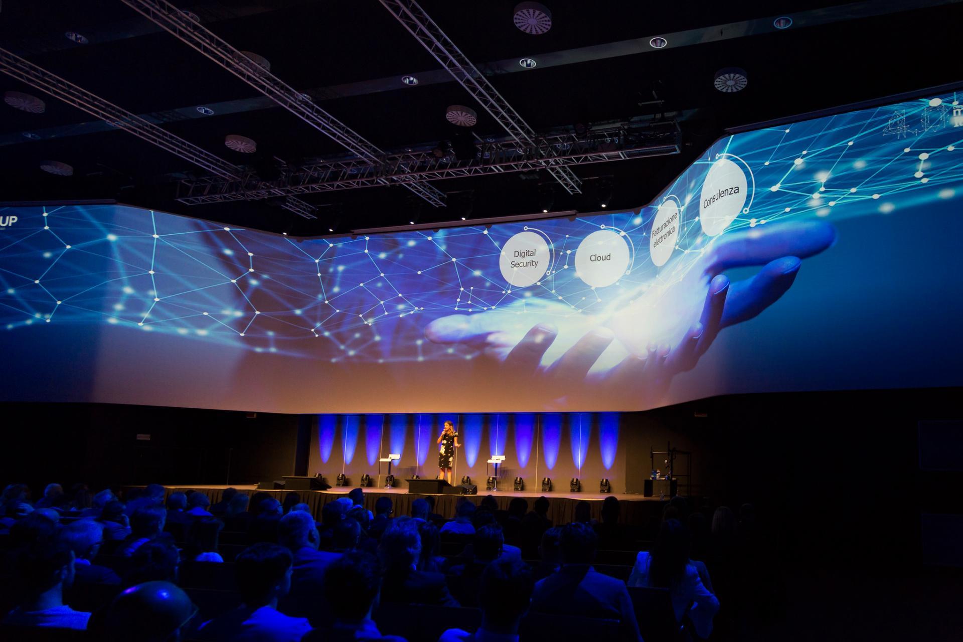 Var Engineering : la risposta di Var Group alle sfide del Digital Manufacturing