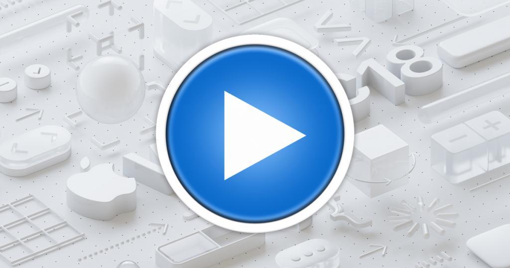 Apple WWDC 2018 Live Streaming: diretta